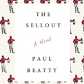 Paul Beatty: The Sellout