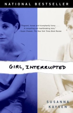 girlinterrupted.jpg