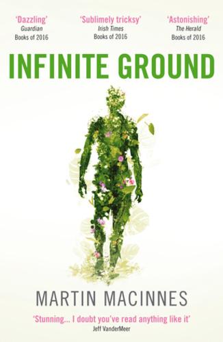 infiniteground.jpg