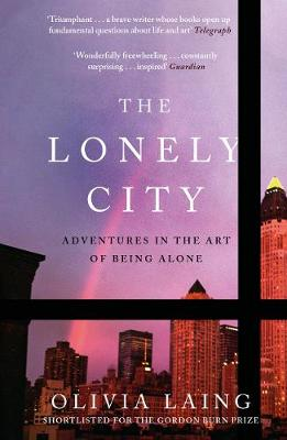 lonelycity.jpg