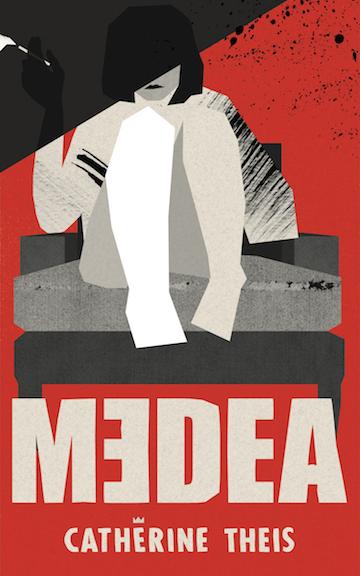 medea.png