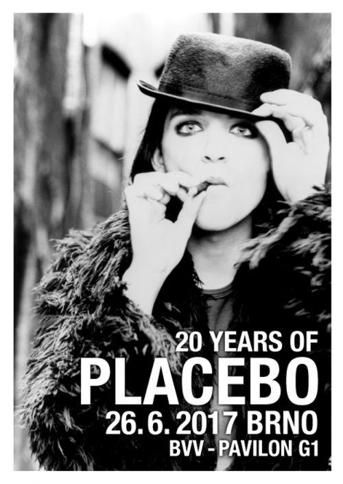 placebo17.jpg