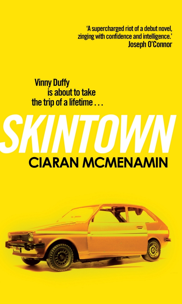 skintown.jpg