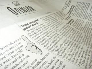 newspaper_s.jpg