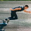 Tipp: Hogyan fussunk gyorsabban