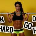 5 hiba, amit a kezdők elkövetnek az edzésükben