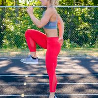 Egy kiaknázatlan csodamódszer: a futóiskolázás