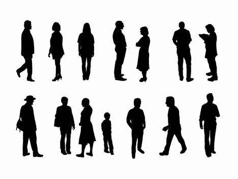 full-length-people-outline-powerpoint-template_1.jpg