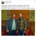 Jászladányi tolongás (a Jobbik mértékrendszere szerint)