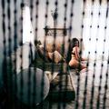 9 tipp, amitől szexibb lesz a hálószoba