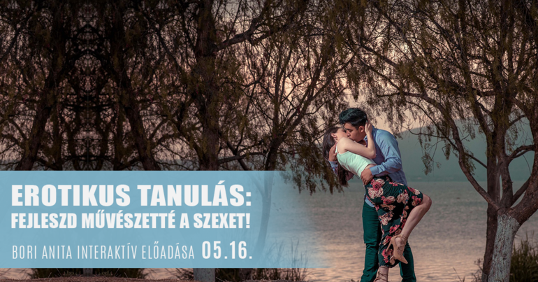 erotikus_tanulas_ferfi_1.png