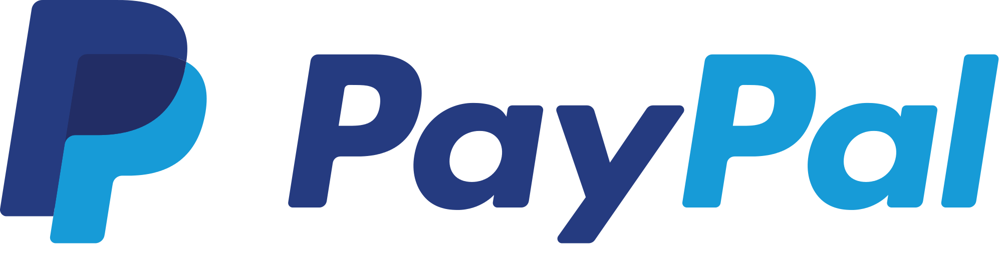 paypal_svg.png