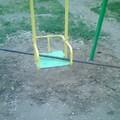 Orosz játszóterek