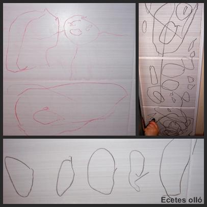 grafitti2_m_k_l.jpg