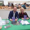 Green Office Week az ECOLIFE szervezésében