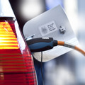 Elektromos töltőállomások a SPAR-nál is!