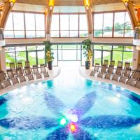 Larimar Hotel & Spa - A tengerkék drágakőbe zárt álom