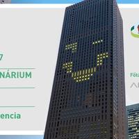 A NULLA a mi hősünk - A NET ZERO épületekre fókuszál az idei Nemzetközi Zöld Építés Hete