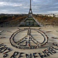 A párizsi klímaegyezmény teljesíthető