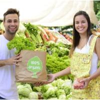 Egyre többen élünk fenntarthatóan és egészségesen
