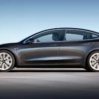 Megoldások az új Tesla Model 3-ban, amelyeket jó eséllyel más alternatív hajtású autókban is viszontlátunk majd a jövőben