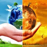 24 Hours of Reality: globális klímanap az interneten