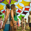 Everness Indián Nyár – önismereti fesztiválforgatag a Balaton partján