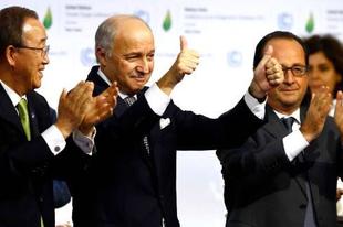 Zöld változtatások a fenntartható Magyarországért