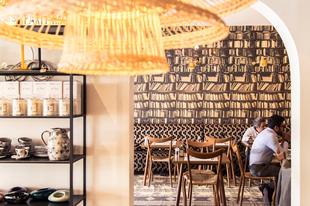 Dubaj másképp - Alternatív útmutató az eddig ismeretlen, hipszter városhoz
