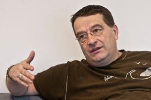 Környezettudatosság és Internet Hungary