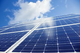 Amit a modern napelemekről tudni kell