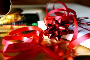 Top 6 környezettudatos tipp karácsonyra