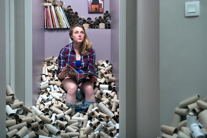 4-years-trash-365-unpacked-photographer-antoine-repesse-3-594910cb09099_880.jpg