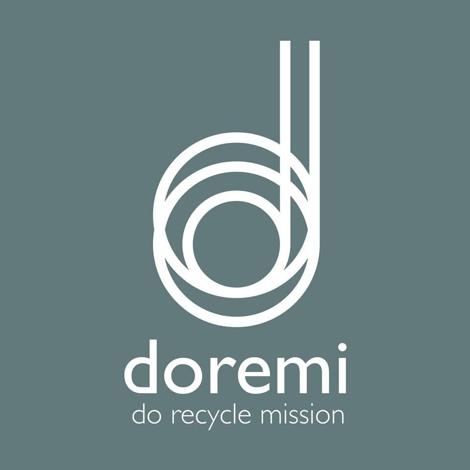 doremi1_1.jpg