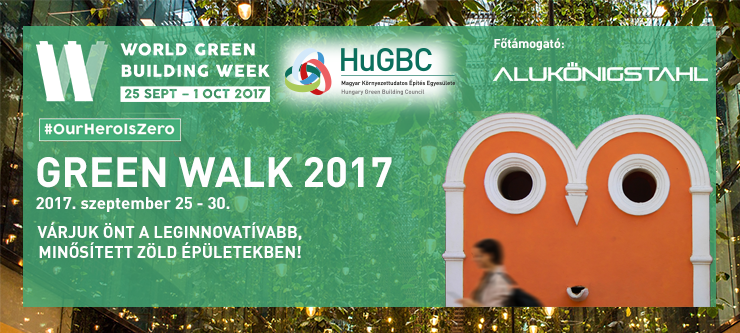 greenwalk_bena_mod_logoval.png