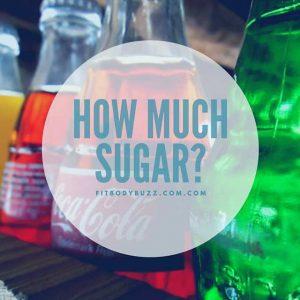 how-much-sugar-popular-beverages-300x300.jpg