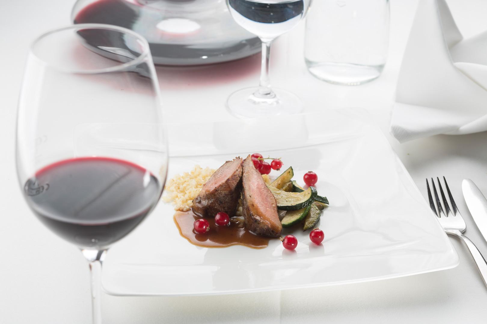 kulinarik-gourmet-wein-festival-larimar_hotel_larimar_bernhard_bergmann_9.jpg