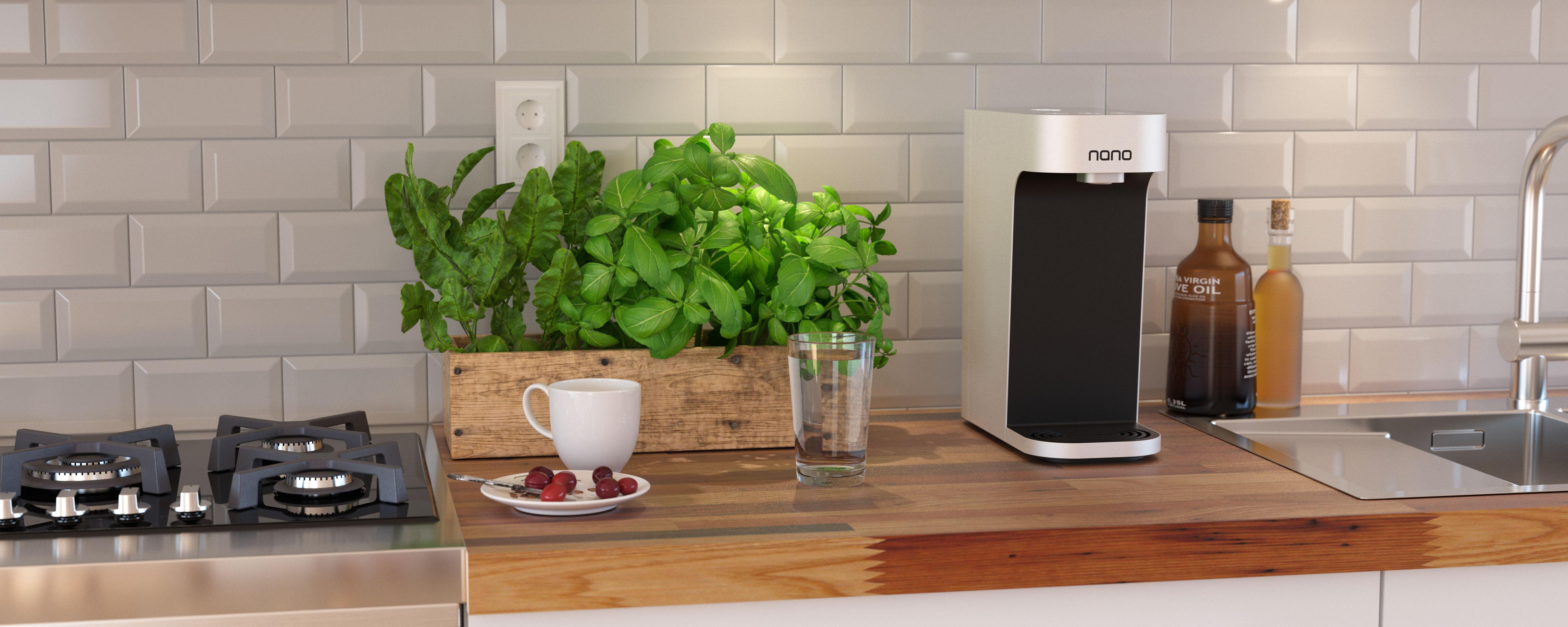 nano_kitchen2.jpg