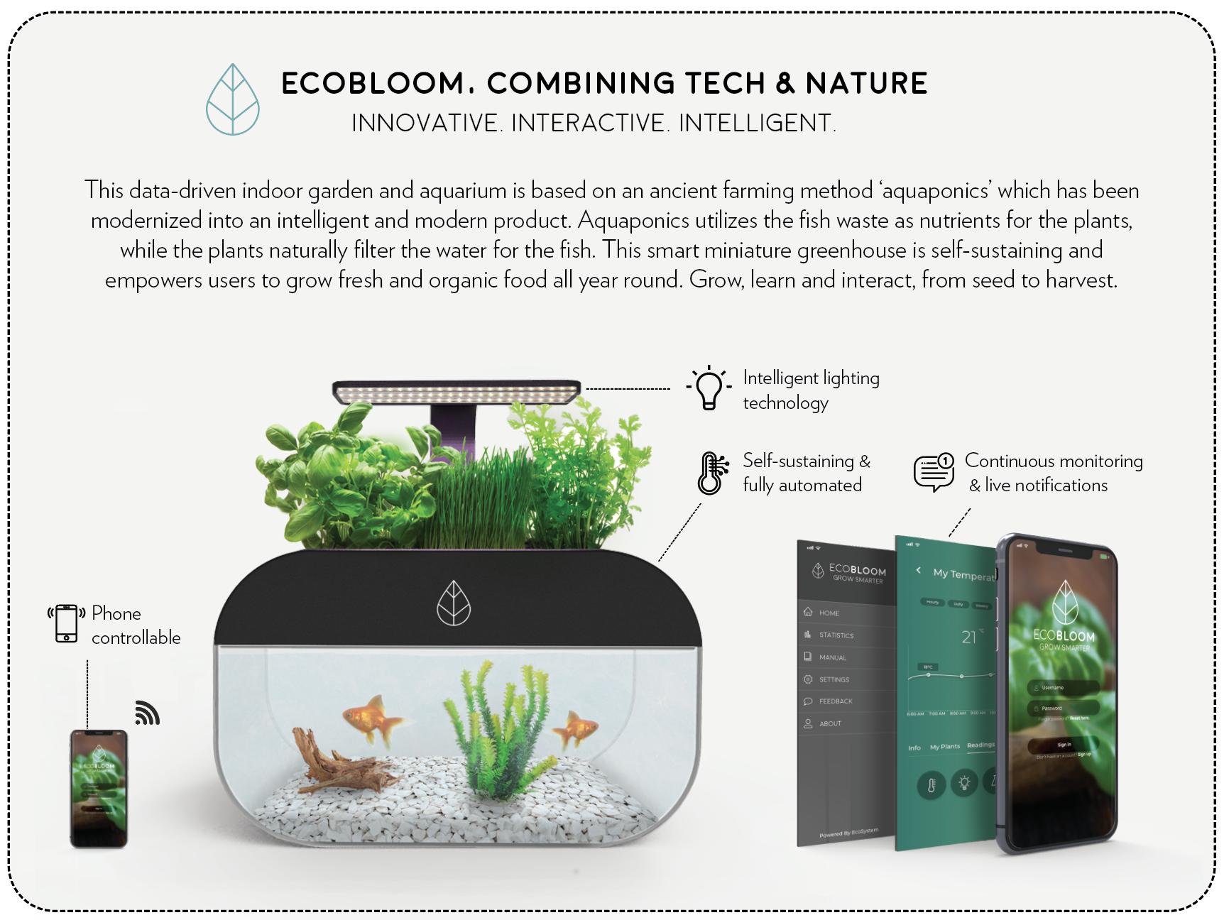 the_ecogarden.png