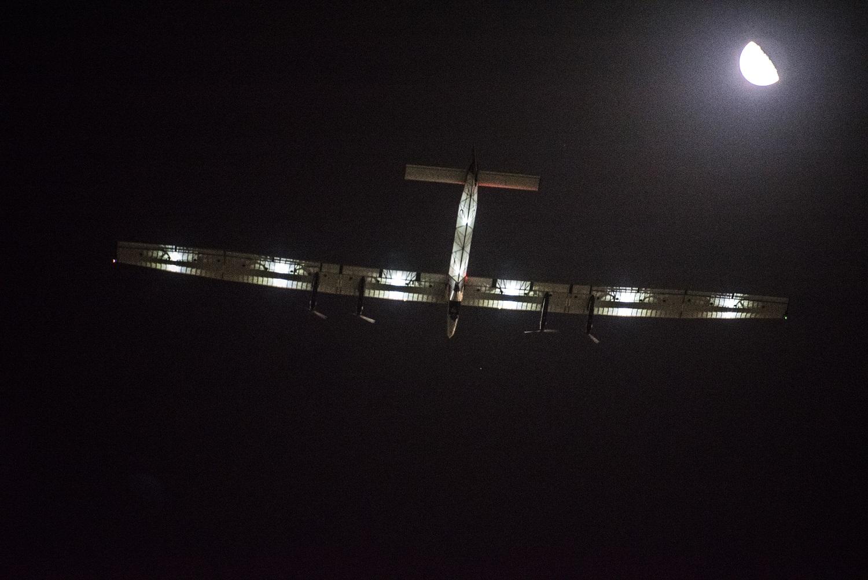 solar_impulse_abu_dhabi_impulse_rezo_ch_3.jpg