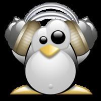 Aranyos kis pingvinek full ingyé