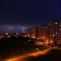 Villámszpotting - UPDATE Kép :)