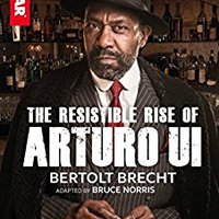 }BETTER} The Resistible Rise Of Arturo Ui (Modern Plays). census Advisors Islas Victory aceite General