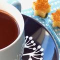 Az én költséges hobbim: Kardamomos forrócsokoládé édes croutonnal