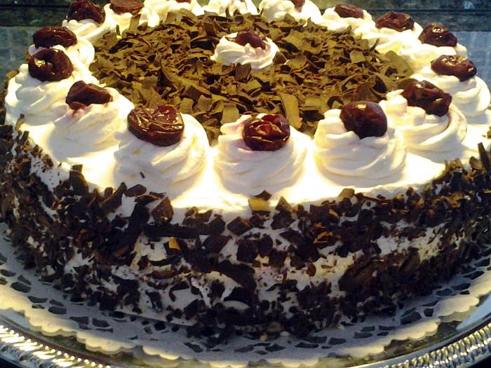 Feketeerdő-torta.jpg