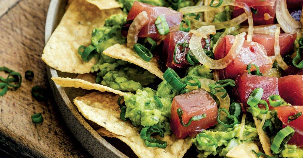 poke-nachos.jpg