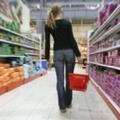 Mikor szegi meg a bolti biztonsági őr a szakmai szabályokat?