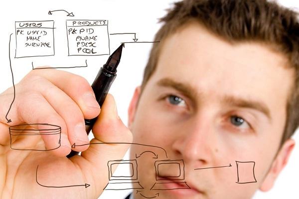 Mit csinál egy műszaki menedzser? Mennyit kereshetek vele?