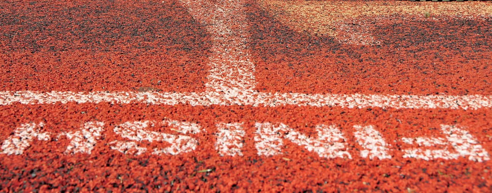 A sportolói múlt előny az állásinterjún