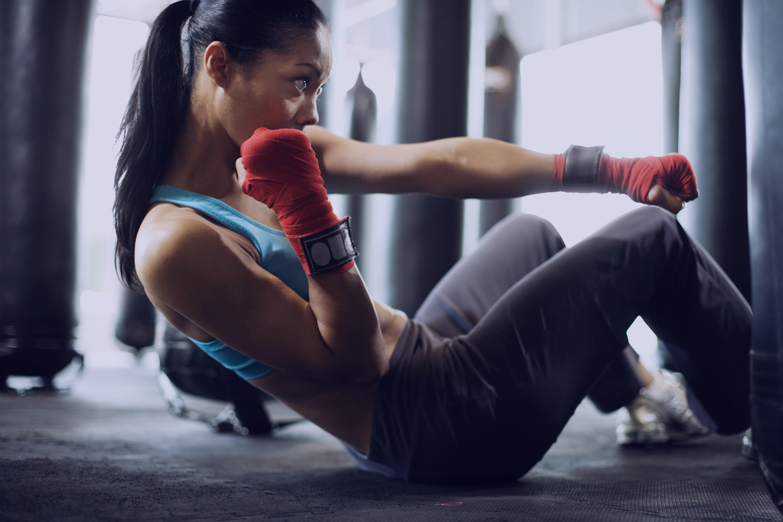 22_fitness.jpg